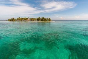 Main Facts About the Climate of Belize and What to Do There During Spring Vacations