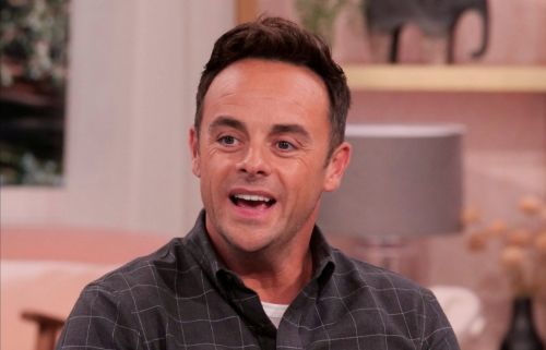 Man jailed for 19 weeks over making complaints to police about Ant McPartlin returning to TV