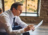 Savers transferring final salary pensions will get warning letters