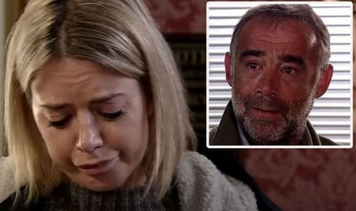 Coronation Street spoilers: Abi Franklin's tragic fate 'sealed' in heartwrenching twist