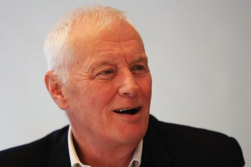 Barry Hearn suffers heart attack as sports promoter undergoes surgery