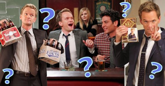 The Legendary Barney Stinson Quiz: How well do you know Neil Patrick Harris's iconic How I Met Your Mother character?
