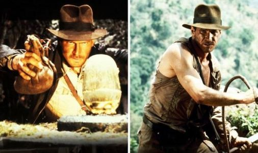 Indiana Jones movies order: How to watch the Indiana Jones movies in order