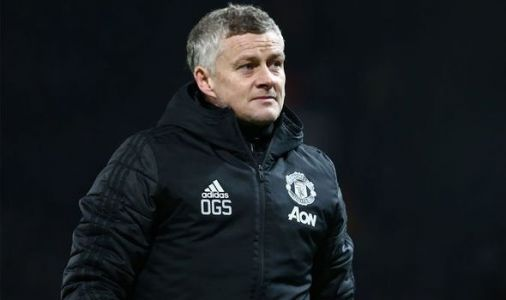 Man Utd boss Solskjaer preparing brutal summer sale with five stars set to leave