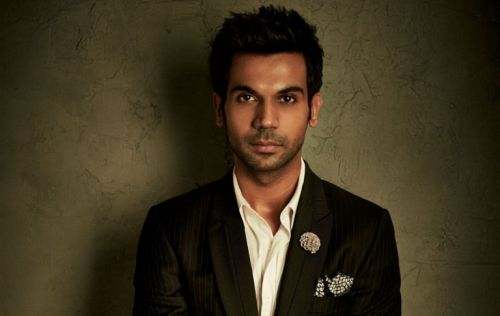 """Rajkummar Rao on sexual allegations against Vikas Bahl: """"What's wrong is wrong"""""""
