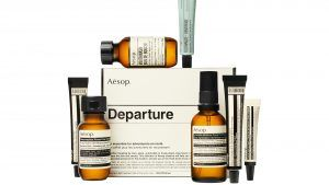Beauty travels kits: the holiday essential that will save you at airport security