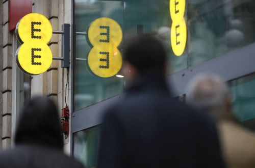 Virgin Media And EE Fined Total Of £13.3 Million For Overcharging Customers