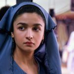 Overnights: 'Raazi' leads in movie genre on Saturday in UK