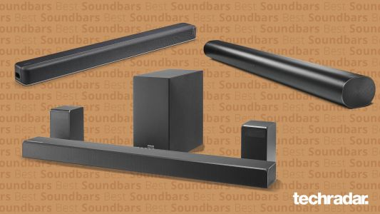 The best soundbars for TV shows, movies and music in 2021
