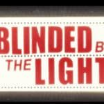 Gurinder Chadha & Sarfraz Manzoor to attend 'Blinded By The Light' Q&A