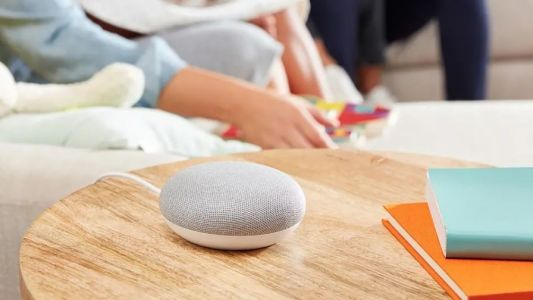 Superfast Shell fibre broadband deals now come with a Google Home Mini freebie