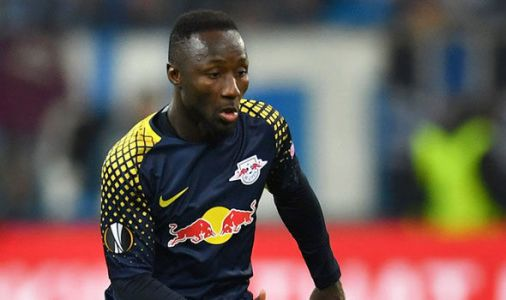 Liverpool transfer news: Naby Keita likely squad number revealed
