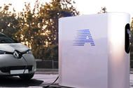 Government names latest winners of £20m EV innovation fund