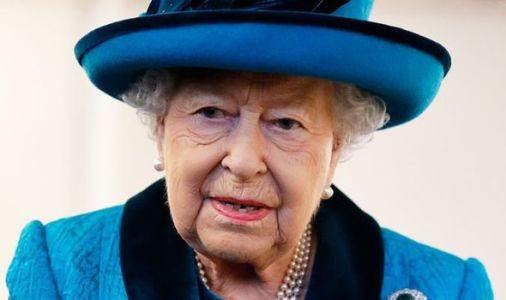 Queen health updates: Monarch told to slow down by key Royal Family members - follow LIVE