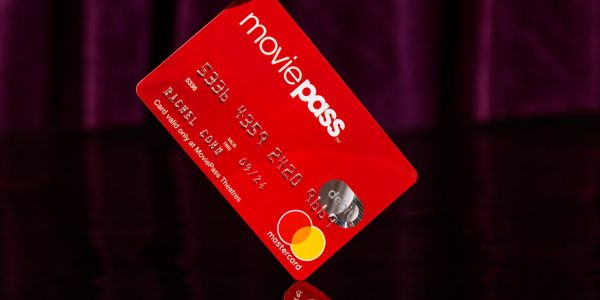 MoviePass unveils details about its new 3-tier pricing plan and confirms a leadership shakeup