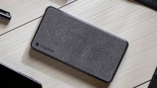 Best power banks 2020: portable chargers to keep your gadgets going