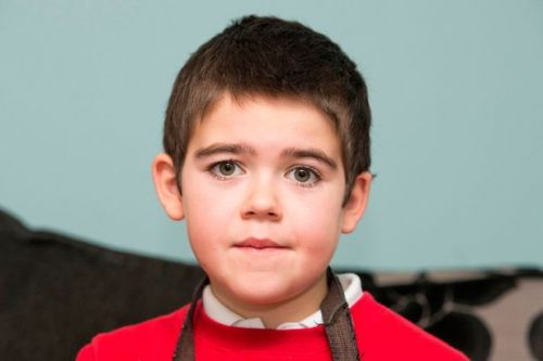 Campaigners call for more rare epilepsy patients to be given cannabis oil drug