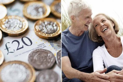 Taking money from the 'wrong'pensionpot could end up costing you thousands