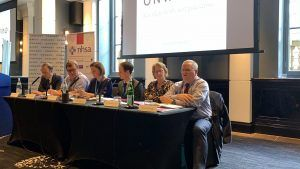 Top ten takeaways from conference season for the North of England's life sciences