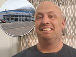 Utah mechanic who converted to Islam sues car dealership for religious discrimination