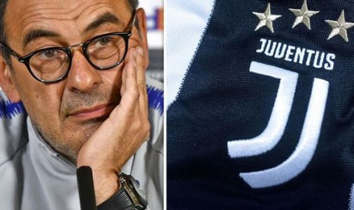 Chelsea boss Maurizio Sarri ready to quit IMMEDIATELY if chiefs' one condition is true
