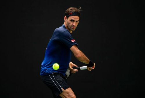 Andy Roddick highlights the biggest concern for Roger Federer's US Open chances