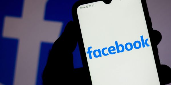 'Anticipate upside to Q3 results': Here's what 6 Wall Street analysts are saying about Facebook before its 3rd quarter earnings report