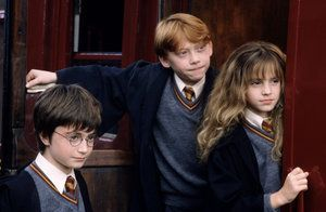 This Harry Potter Screening With Live Orchestra Is a Must For Manchester Muggles