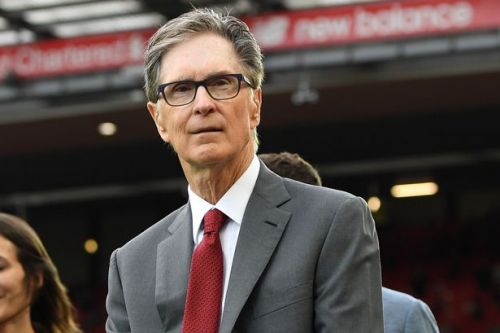 Liverpool bank £100m+ transfer boost from FSG's ruthless financial decisions