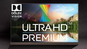 What Is HDR ?