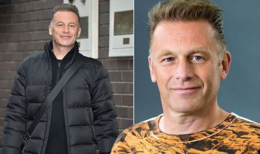 Chris Packham health latest: Signs of the Blue Planet Live presenter's lifelong condition