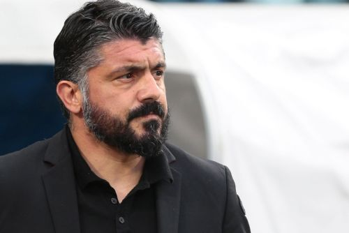 Napoli manager Gennaro Gattuso's sister Francesca dies aged 37 after being placed in intensive care four months ago