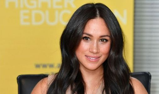 Meghan Markle and Prince Harry's heartbreaking reason for move to Los Angeles