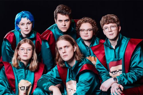 Iceland unlikely to perform live at Eurovision 2021 after positive COVID test
