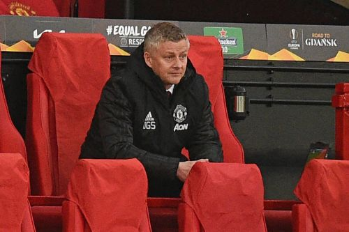 Ole Gunnar Solskjaer speaks out on facing Roma in Europa League semi-final and pinpoints their biggest threat