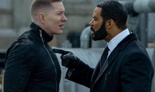 Power season 6 cast: Who is in the cast of Power? Will Angela be back?