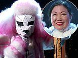 The Masked Singer reveals true identity of Poodle who departs Fox show after singing Time After Time