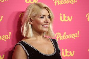 What is Wylde Moon? 9 need-to-knows about Holly Willoughby's new wellness platform