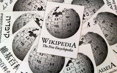 Physicist embroiled in sexism row with Wikipedia after female scientists she wrote profiles for 'not notable enough'