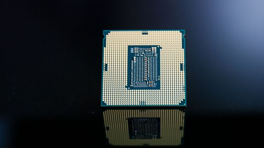 Intel's Core i9 9900KS hits 5.2GHz on air cooling alone