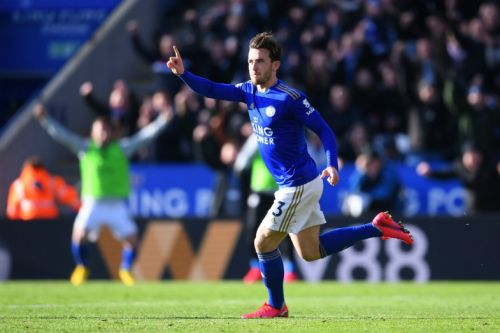 Chelsea transfer news: £103m star drops Blues hint, Ben Chilwell deal likely, CFC target poses with John Terry