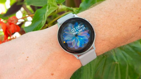 Samsung brings ECG and blood pressure checks to thousands of Galaxy Watch users
