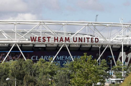 Crisis at West Ham as coach is to be relieved of his duties with other backroom changes expected