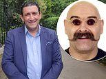 Ex-con who was locked up with Charles Bronson says 'caring' lag has 'a lot to offer society now'