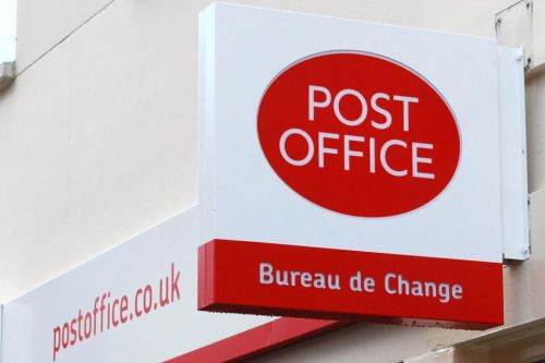 Post Office Easter 2019 opening hours - Royal Mail delivery and collection details for Easter Monday bank holiday