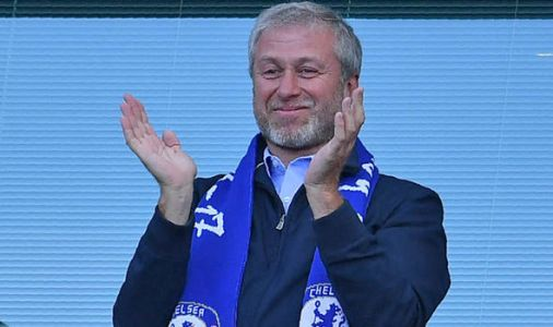 Chelsea news: Roman Abramovich back in Russia with UK visa not yet renewed - report