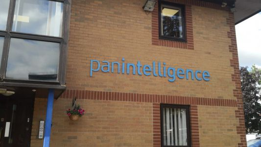 Scaling up north: Panintelligence's mission to democratise data analytics
