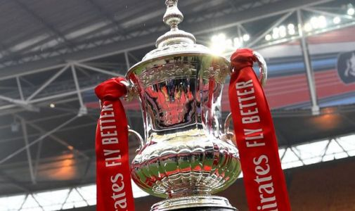 Haringey Borough vs Yeovil FA Cup match to be replayed