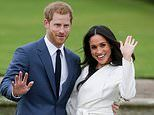 Why ITV bosses don't expect record ratings for Harry and Meghan's bombshell interview
