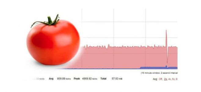 Internet routers running Tomato are under attack by notorious crime gang
